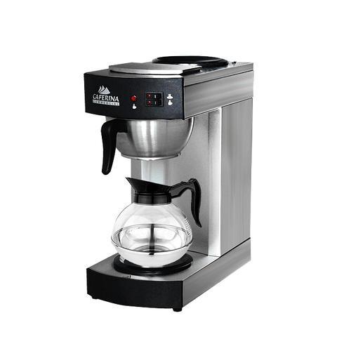 滴滤咖啡机